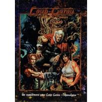 Le Guide des Joueurs (jdr Loup-Garou L'Apocalypse en VF) 003