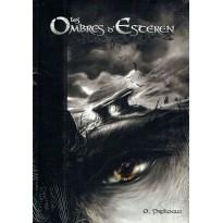 Les Ombres d'Esteren - 0. Prologue (jeu de rôle en VF)