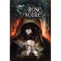 La Rose Noire (jeu dans l'univers des Ombres d'Esteren en VF) 001