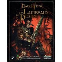 Les Lambeaux du Destin (jdr Dark Heresy en VF) 002