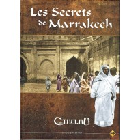 Les Secrets de Marrakech (jdr L'Appel de Cthulhu V6) 003
