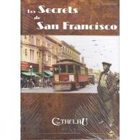 Les Secrets de San Francisco (jdr L'Appel de Cthulhu V6) 002