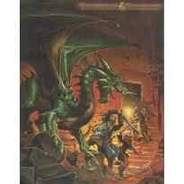 Kit des Joueurs (jeu de rôle Dungeons & Dragons 4) 006