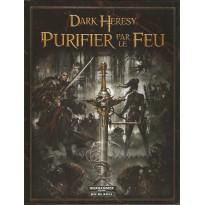 Purifier par le Feu (jdr Dark Heresy en VF) 002