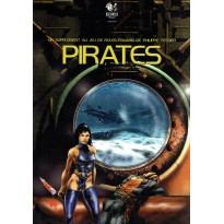 Pirates (jeu de rôle Polaris 1ère édition)