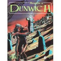 Meurtre à Dunwich (jdr L'Appel de Cthulhu) 003