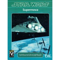 Supernova (jdr Star Wars D6 en VF) 004