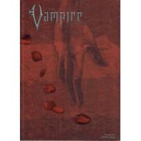 Vampire Le Requiem - Livre de base (jdr en VF) 003