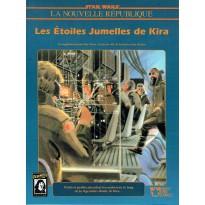 Les Etoiles Jumelles de Kira (jdr Star Wars D6) 004