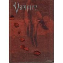 Vampire Le Requiem - Livre de base (jeu de rôle en VF) 004