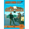 Goldfinger (James Bond 007 jdr en VF) 003