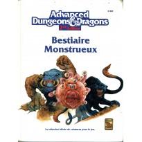 Bestiaire Monstrueux (jdr Advanced Dungeons & Dragons 2 en VF) 003