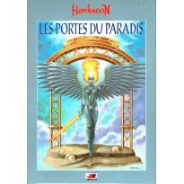 Les Portes du Paradis (jeu de rôle Hawkmoon d'Oriflam en VF) 002