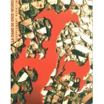 La Dame de Onze Heures (jdr Nephilim 1ère édition de Multisim) 003