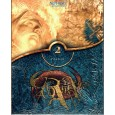 Les Chroniques de L'Apocalypse - Volume 2 Phaéton (jdr Nephilim 2ème édition) 003