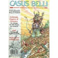 Casus Belli N° 46 (magazine de jeux de rôle) 004