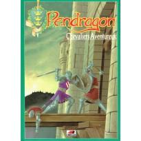 Chevaliers Aventureux (jdr Pendragon Deuxième édition VF) 006