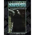 Clanbook - Nosferatu (Vampire The Masquerade jdr en VO) 004