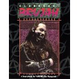 Clanbook - Brujah (Vampire The Masquerade jdr en VO) 003