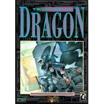 Tirez sur le Dragon (jdr Shadowrun 2ème édition en VF) 002