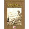Le Florilège du Jet Prismatique Excellent - Tome I (jdr Dying Earth en VF) 001
