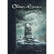 Les Ombres d'Esteren - 1. Univers (jeu de rôle en VF) 003