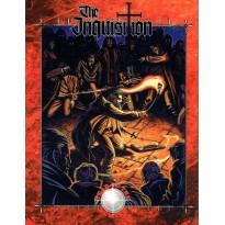 The Inquisition (Vampire The Masquerade jdr en VO) 001
