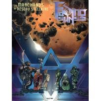 Les Marchands du Réseau Stellaire (jdr Fading Suns 1ère édition) 004