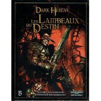 Les Lambeaux du Destin (jdr Dark Heresy en VF) 004