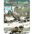 Seconde Guerre Mondiale N° 6 (Magazine histoire militaire) 001