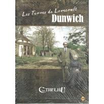 Les Terres de Lovecraft - Dunwich (jdr L'Appel de Cthulhu V6) 003