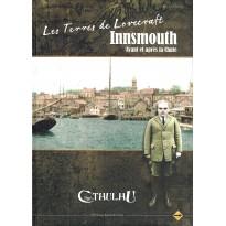 Les Terres de Lovecraft - Innsmouth (jdr L'Appel de Cthulhu V6) 001