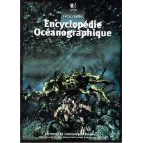 Encyclopédie Océanographique (jdr Polaris 1ère édition) 005