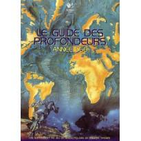Le Guide des Profondeurs - Année 566 (jdr Polaris 1ère édition) 004