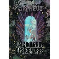 La Croisade des Cendres (jdr Orpheus en VF) 004