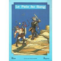 Le Prix du Sang (jdr Premières Légendes Celtiques) 005