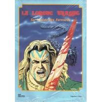 La Longue Traque (jdr Premières Légendes Celtiques) 005