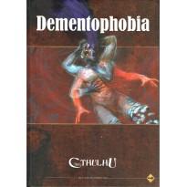 Dementophobia (jdr L'Appel de Cthulhu V6 en VF) 001