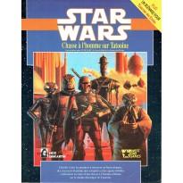 Chasse à l'homme sur Tatooine (jdr Star Wars D6 en VF) 004