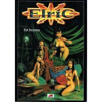Est inconnu (jeu de rôle Elric en VF d'Oriflam) 004