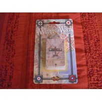 Wings of War - Dogfight (extension cartes WW1 en VF) 001
