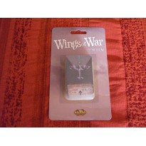 Wings of War - Flying Legend (extension cartes WW2 en VF) 001