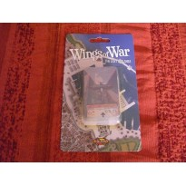 Wings of War - The Last Biplanes (extension cartes WW2 en VF) 001