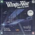 Wings of War - Flight of the Giants (WW1 expansion en VF) 002