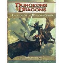 Encyclopédie des Royaumes Oubliés (jdr Dungeons & Dragons 4) 008