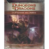 H3 La Pyramide des Ombres (jdr Dungeons & Dragons 4) 004