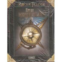 Kit du Meneur de Jeu (jdr Rogue Trader en VF) 003