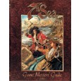 Game Masters' Guide - 1668 (7th Sea Roleplaying Game) 002