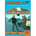 Goldfinger (James Bond 007 jdr en VF) 004