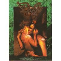 Les Péchés du Sang (Vampire La Mascarade en VF) 001